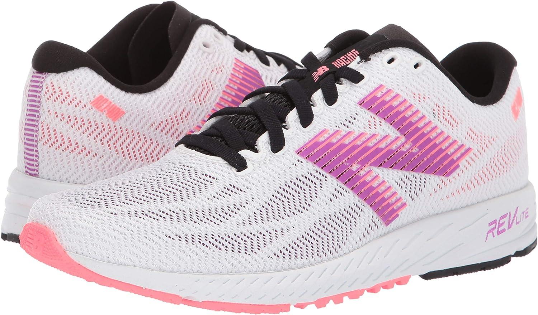 New Balance W1400v6, Zapatillas de Running para Mujer: Amazon.es ...