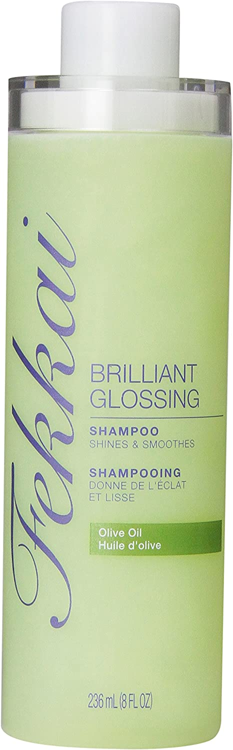 Fekkai Brilliant Glossing Shampoo, 8 fl. Oz.