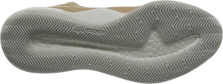 adidas Tubular Instict Boost (hellbraun) Supplier Colour