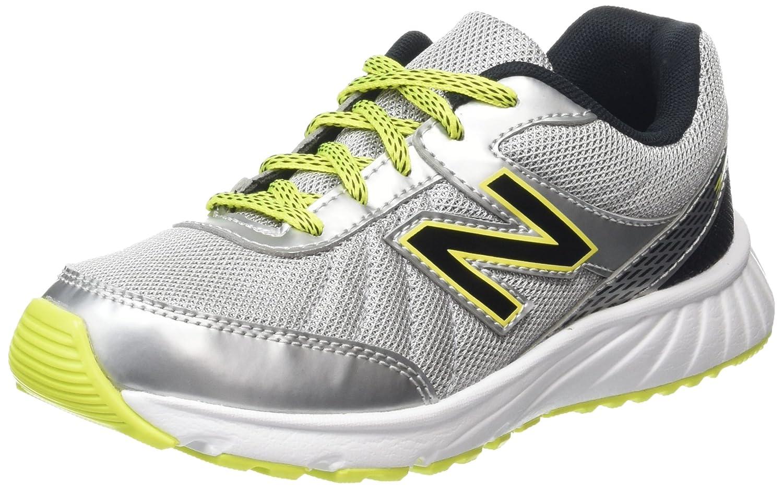 New Balance Zapatillas de Running Unisex Niños