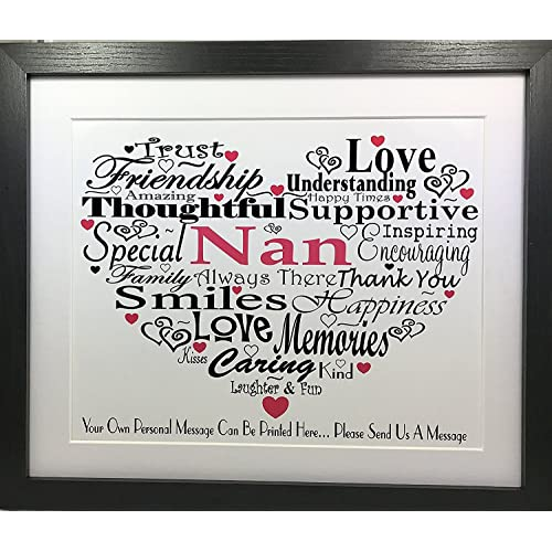 christmas presents for nan amazon co uk