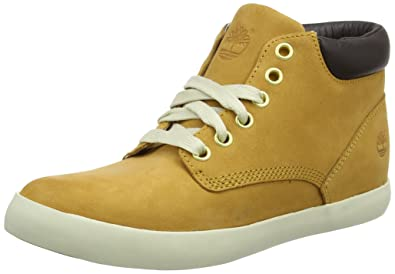 timberland femme flannery