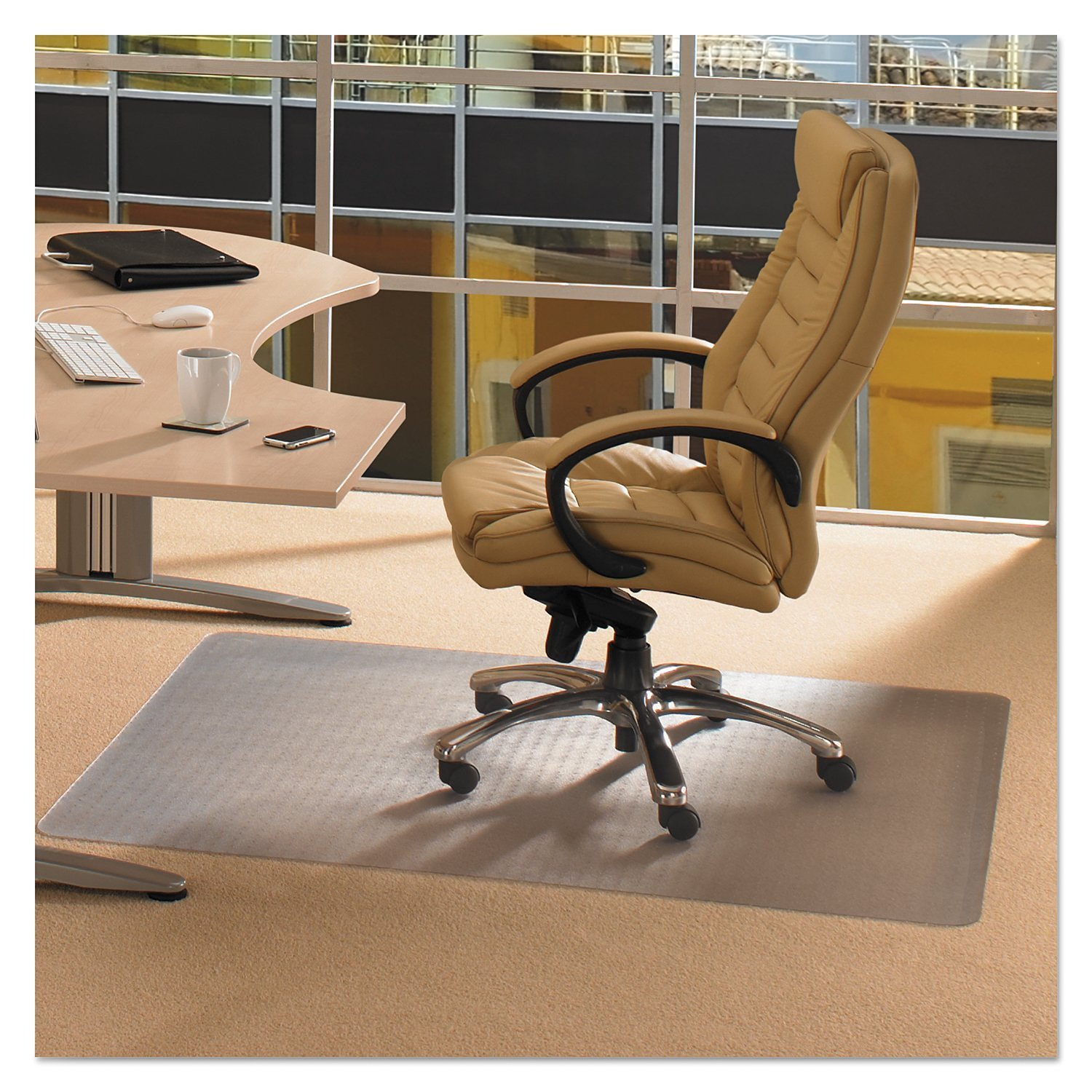 heavy chair duty desk home pin mat more check office at furniture