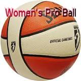 Womens Pro Ball