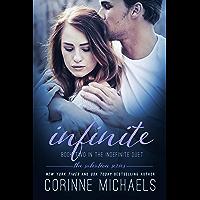 Infinite (Indefinite Duet Book 2) (English Edition)