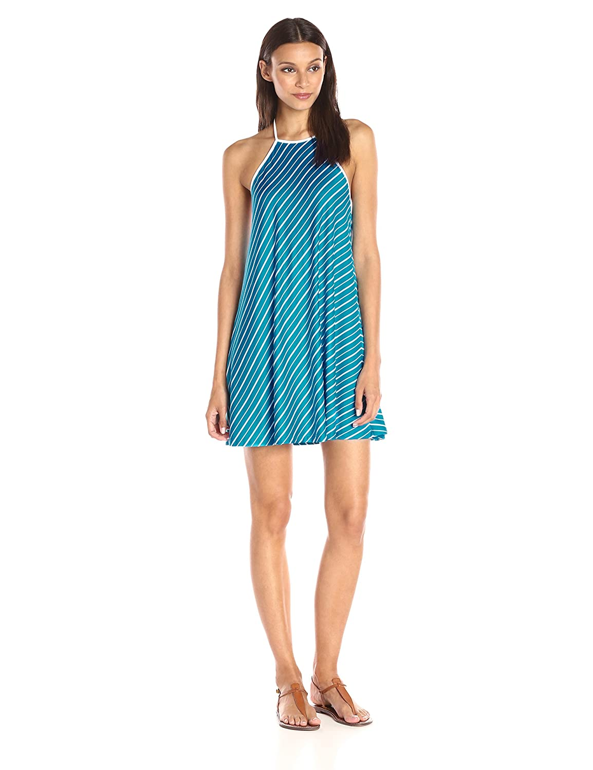 Susana Monaco Women's Avril 18-Inch Dress