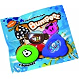 Bumpeez - 86082 - Bumpeez - Sachet de 2 Jetons - 2 Cercles - Leaflet Collection