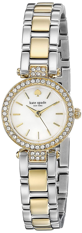 Kate Spade 1YRU0722 Damen armbanduhr