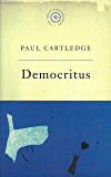 The Great Philosophers:Democritus