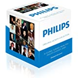 Philips 111 -Ed.Ltda. Box Set (55 Cd)