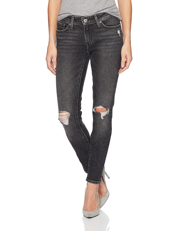 Levi's 711 skinny jeans india