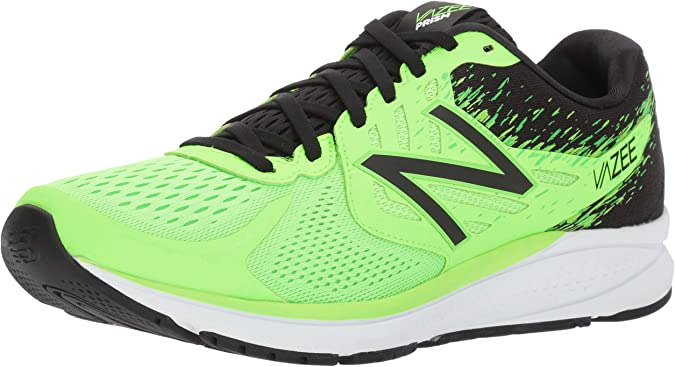 Vazee Prism V2 Running Shoes