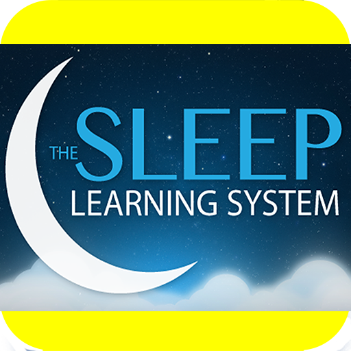 WEIGHT LOSS - SLEEP LEARNING - Tape Teaching