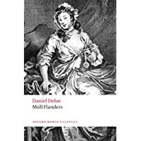 Moll Flanders (Oxford World's Classics)