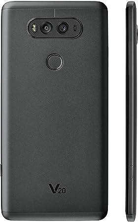 LG V20 H910a AT&T desbloqueado GSM 4G LTE Quad-Core Smartphone con ...
