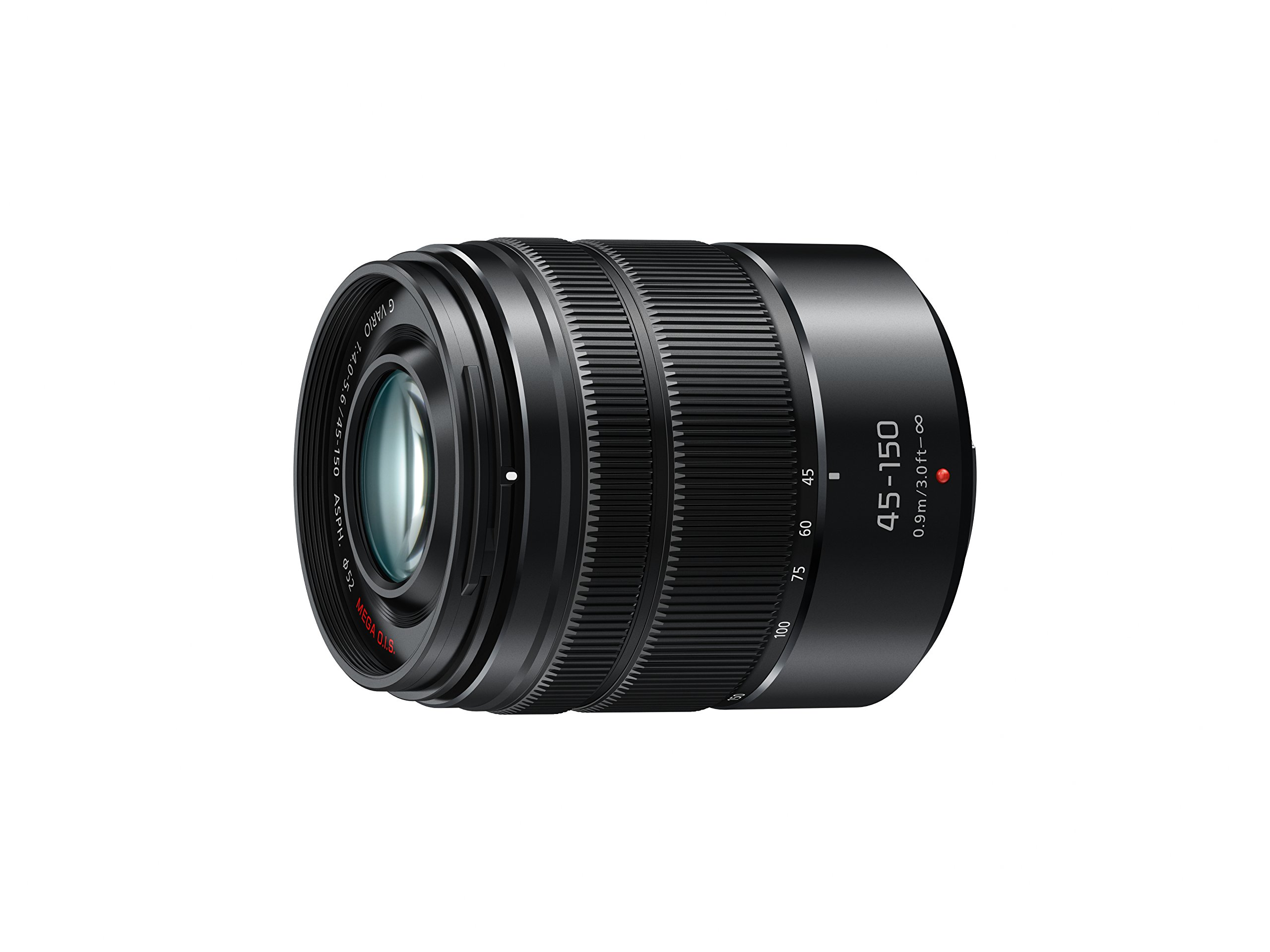 Lumix Gx800 Top Deals Lowest Price Panasonic Dc Gf10 Kit 12 32mm Kamera Mirrorless Black G Vario Lens 45 150mm F40 56 Asph