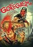 Goregasm [DVD] [2007] [Region 1] [NTSC]