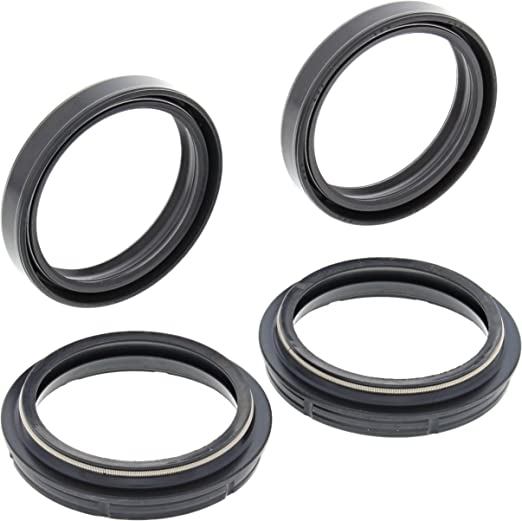 0407-0103 Moose Racing Fork and Dust Seal Kit