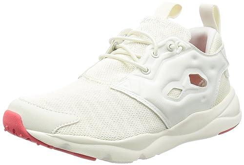 Reebok Furylite Sole, Zapatillas para Mujer: Amazon.es: Zapatos y complementos