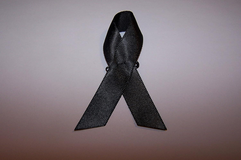 20 Lazos De Luto Para Mostrar Tristeza Y Condolencias Amazon Es Hogar
