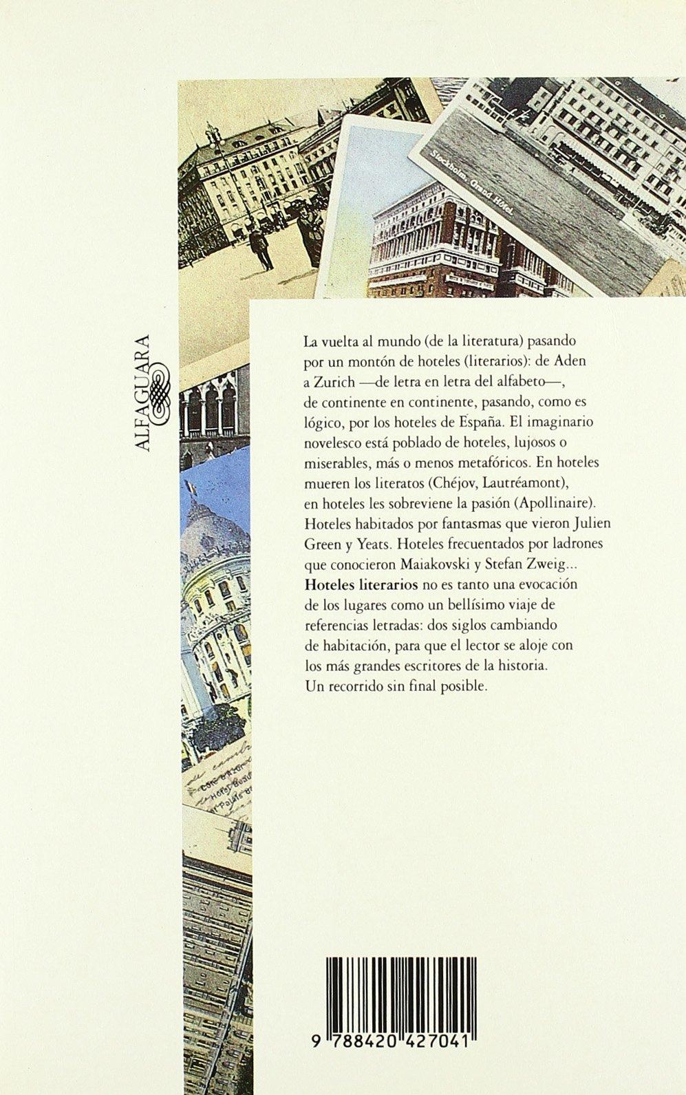 Libros clásicos de geografía y viajes (índice en el primer post) - Página 2 81DRRmLF78L