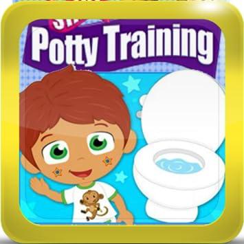 Carol Cline Potty Training Free Ebook Download