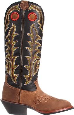 Tony Lama Boots Men's RR1002 Boot
