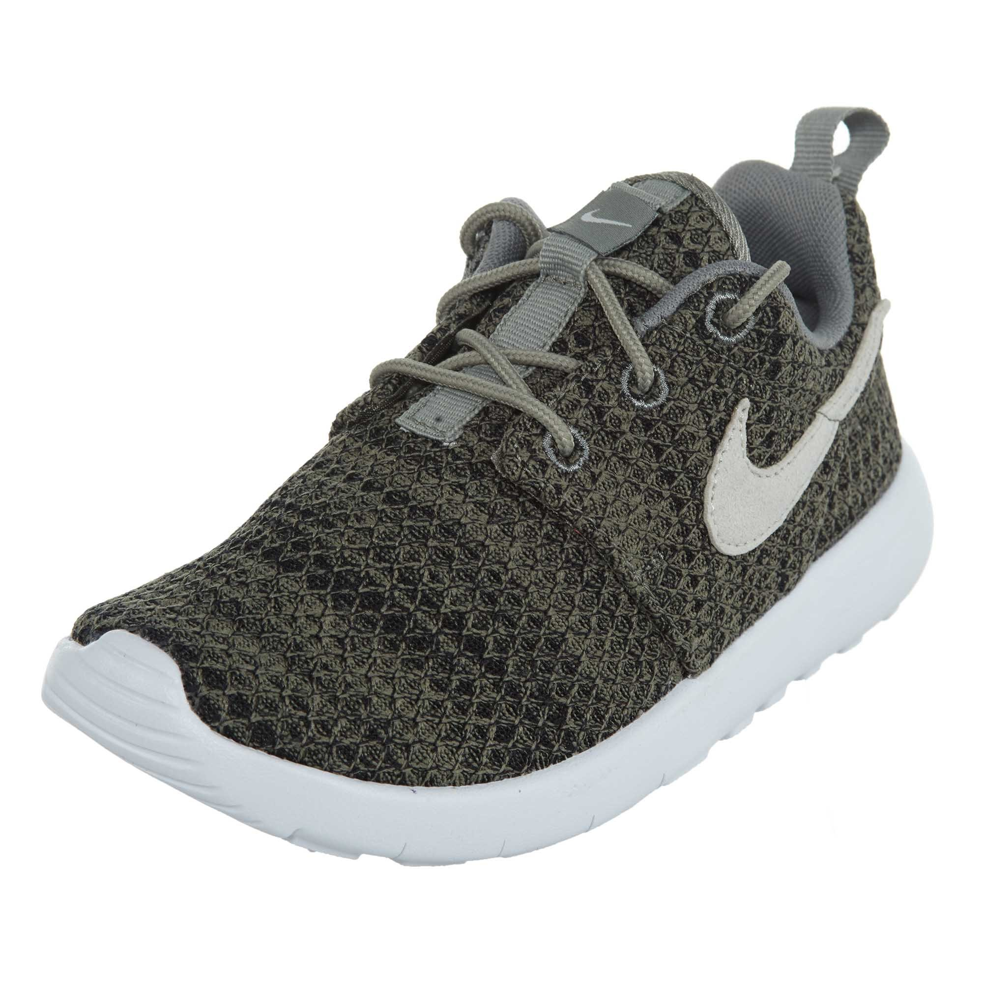 4de49a1e0812 Galleon - NIKE Roshe One Toddlers Style  749427-042 Size  10.5 C US