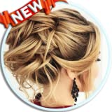 Woman Hairstyles 2017