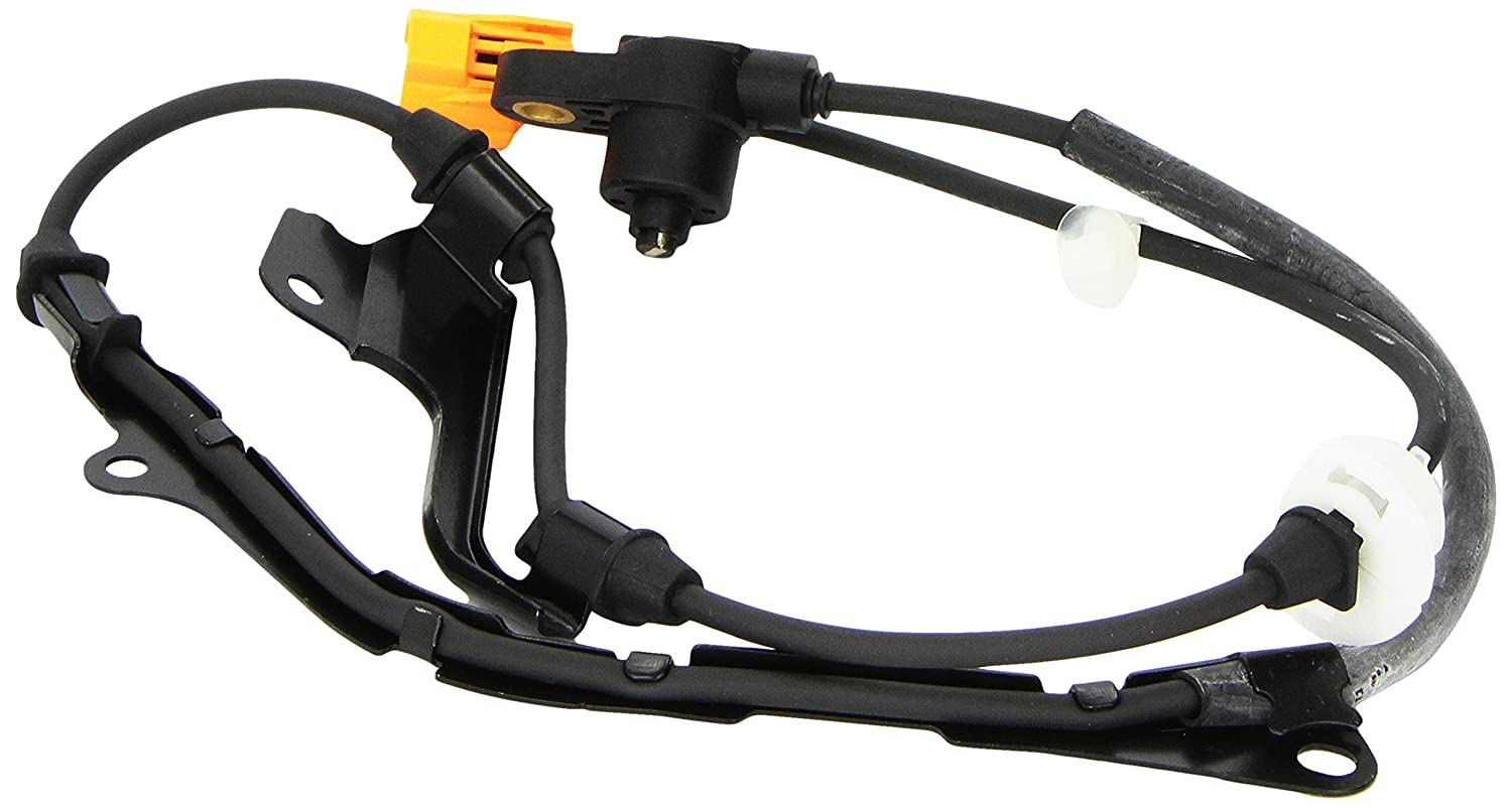 ABS Wheel Speed Sensor Front Right Beck//Arnley 084-4308 fits 04-08 Acura TL