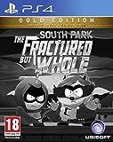 South Park: Retaguardia En Peligro - Gold Edition