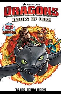 Dragons riders of berk vol 2 the enemies within ebook simon dragons riders of berk vol 1 tales from berk fandeluxe Document