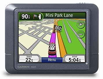 GPS 255 JOUR TÉLÉCHARGER NUVI GRATUIT MISE GARMIN A