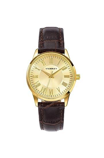 Reloj - Viceroy - Para - 40792-23