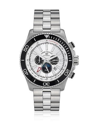 André Belfort Reloj automático Man Le Commandant 48.0 mm: Amazon.es: Relojes
