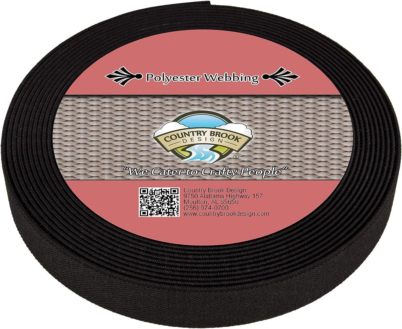 Canvasi RED Cotton Bespannte Keilrahmen Gr/ö/ße 15x15cm Standard