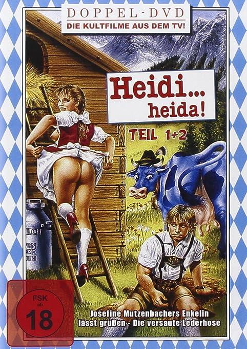 Die liebestolle Patientin (German Edition)