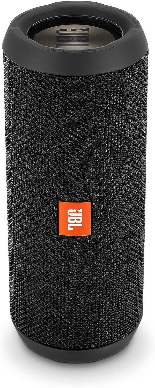 JBL Flip 3 Waterproof Special Edition Bluetooth Speaker