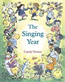 Singing Year (Festivals and The Seasons)