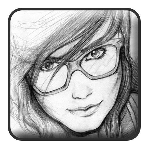 Amazon Com Pencil Sketch Photo Editor Appstore For Android