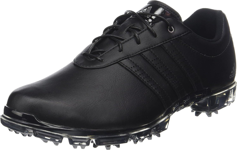 adidas Adipure Flex, Zapatillas de Golf para Hombre