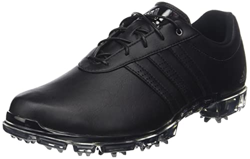 00980e01ccc adidas Men s Adipure Flex Golf Shoes  Amazon.co.uk  Shoes   Bags