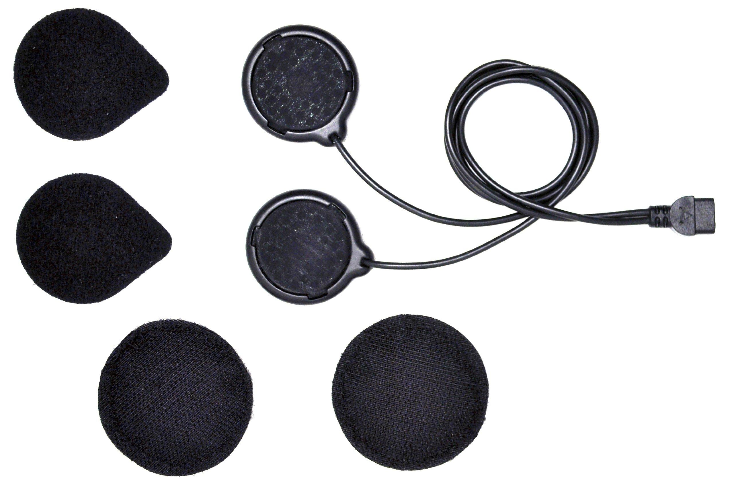 Sena Slim Speaker for SMH10R Bluetooth Headset (SMH10R-A0202)