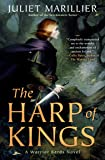 The Harp of Kings (Warrior Bards)