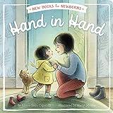 Hand in Hand (New Books for Newborns)