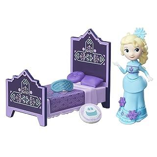 Disney Frozen Little Kingdom Rise and Shine Elsa