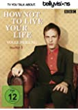 How not to live your life - Staffel 1