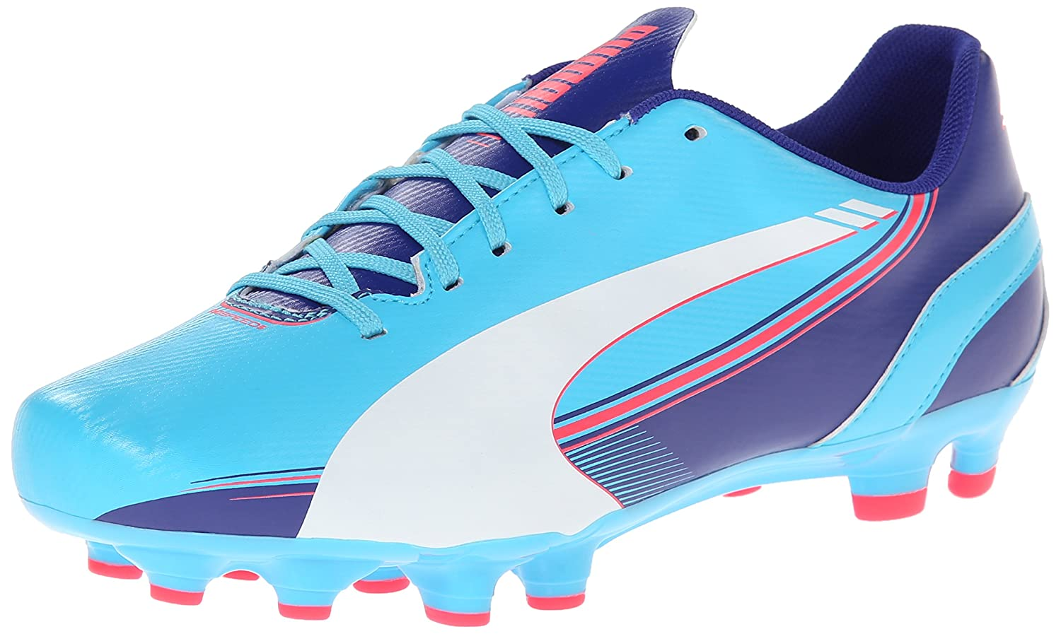 Puma Evospeed 5.3 Fg Trainingsschuh