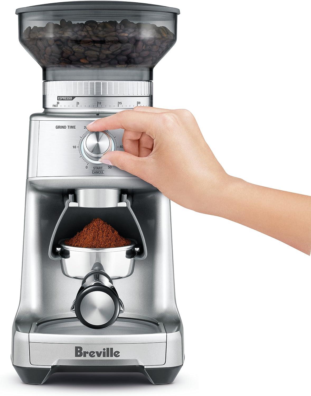 Выбираем идеальную кофемолку - фото 5