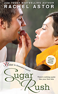The wedding wager mcmaster the disaster book 3 kindle edition sugar rush entangled bliss fandeluxe Document
